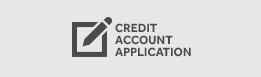 Credit Application Account